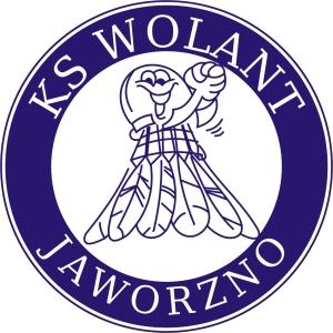 logo KS.WOLANT