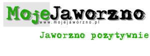 logo-mojejaworzno