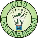 logo-uks-bierun