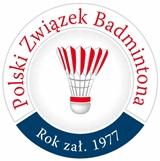 logo_pzbad160