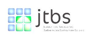 jtbs_logo 2