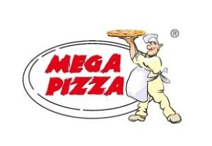 megapizza-logo