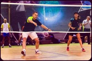 wolant-jaworzno-badminton-mistrzostwa-nauczycieli