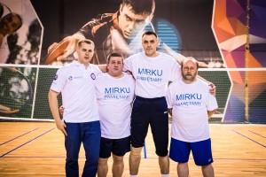 wolant-jaworzno-badminton-mistrzostwa-nauczycieli-069