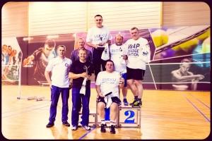 wolant-jaworzno-badminton-mistrzostwa-nauczycieli-080