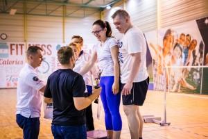 wolant-jaworzno-badminton-mistrzostwa-nauczycieli-082