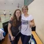 badminton-jaworzno-turniej-laziska-0023