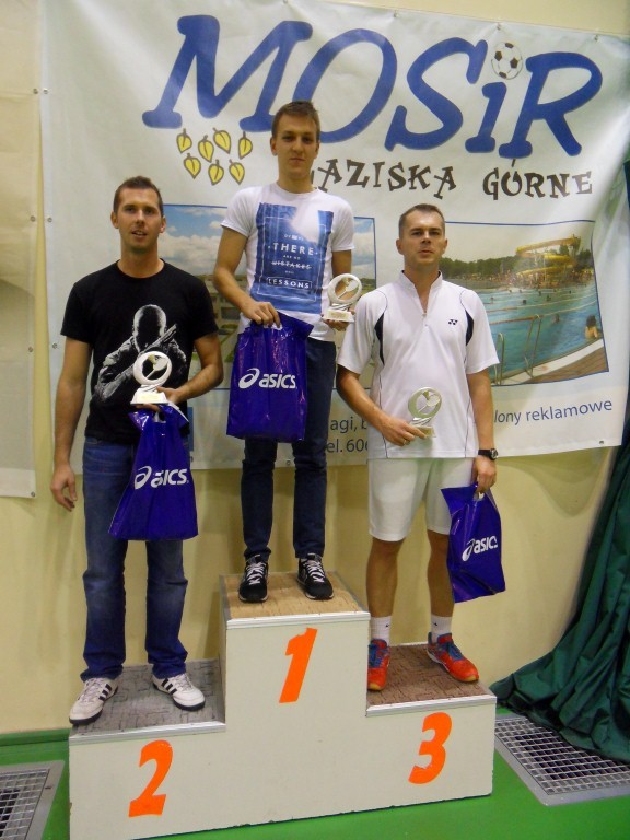 łaziska-turniej-11listopada-2