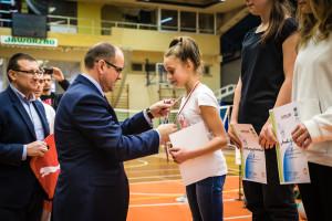 mistrzostwa-szkół-jaworzna-2016-badminton-0060