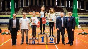 mistrzostwa-szkół-jaworzna-2016-badminton-0063