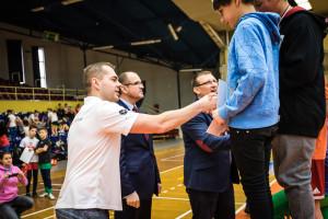 mistrzostwa-szkół-jaworzna-2016-badminton-0078