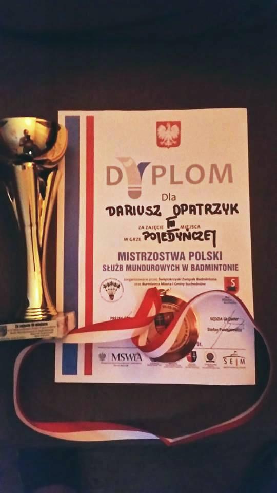 mistrzostwa_sluzb_mundurowych_2016-3
