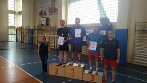 olimpiada-rodzinna-mysłowice-0003