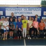 olimpiada-rodzinna-mysłowice-0006
