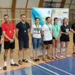 turniej-blachownia-2017-1