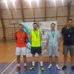 turniej-blachownia-2017-2
