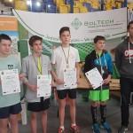 turniej-badmintona-styczeń-2018
