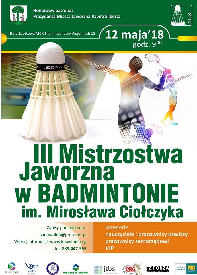 memoriał-mirosława-ciołczyka-2018