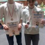 mistrzostwa-młodzików-w-badmintonie