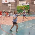 turniej-badmintona-seniorów-bieruń