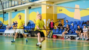 wolant-badminton-memorial-2018-0028