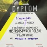 mistrzostwa-polski-kedzierzyn-kozle