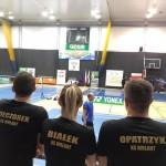 mistrzostwa-trenerow-2019-3