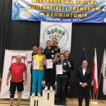 mistrzostwa-trenerow-2019-4