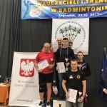 mistrzostwa-trenerow-2019-5