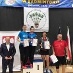 mistrzostwa-trenerow-2019-6