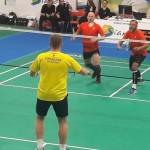 mistrzostwa-seniorow-2020-2