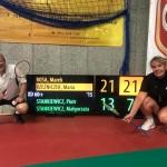 mistrzostwa-seniorow-2020-3