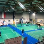 mistrzostwa-seniorow-2020-4