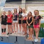 mistrzostwa-seniorow-2020-5