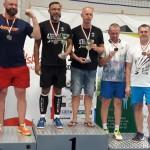 mistrzostwa-seniorow-2020-6