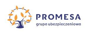 promesa-l