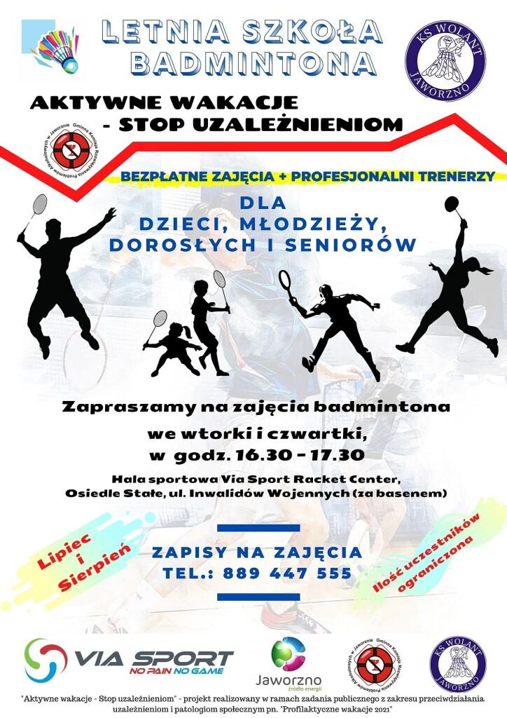 badminton-lato-2021