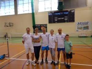 badminton-jaworzno-turniej-laziska-0002