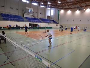badminton-jaworzno-turniej-laziska-0003