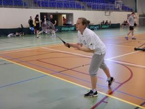 badminton-jaworzno-turniej-laziska-0004
