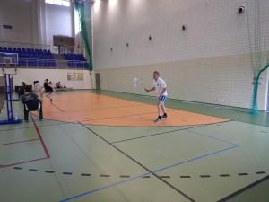 badminton-jaworzno-turniej-laziska-0005