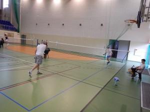 badminton-jaworzno-turniej-laziska-0006