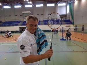 badminton-jaworzno-turniej-laziska-0008