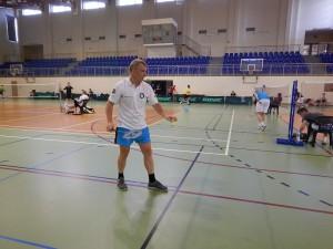 badminton-jaworzno-turniej-laziska-0009