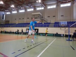 badminton-jaworzno-turniej-laziska-0010
