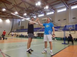 badminton-jaworzno-turniej-laziska-0011