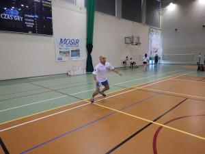 badminton-jaworzno-turniej-laziska-0012