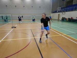 badminton-jaworzno-turniej-laziska-0013