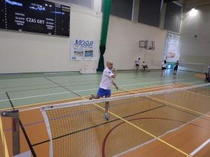 badminton-jaworzno-turniej-laziska-0014