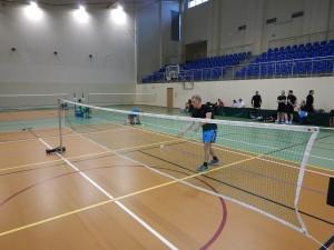 badminton-jaworzno-turniej-laziska-0015